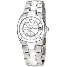 Швейцарские часы JAGUAR J297/1