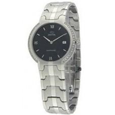 Швейцарские часы JAGUAR J439/4 38d