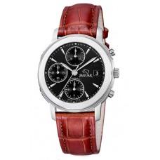 Швейцарские часы JAGUAR J938/3