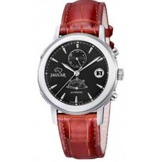 Швейцарские часы JAGUAR J946/3