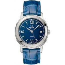 Швейцарские часы JAGUAR J950/2