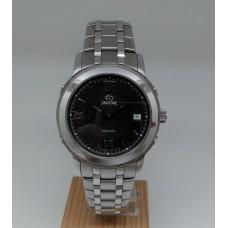 Швейцарские часы JAGUAR J951/3