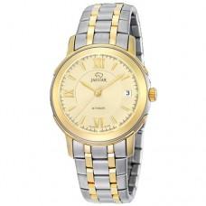 Швейцарские часы JAGUAR J953/3