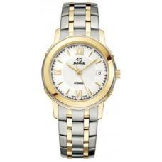 Швейцарские часы JAGUAR J953/1