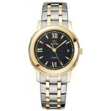 Швейцарские часы JAGUAR J953/2