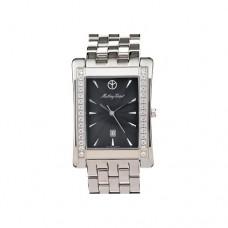 Швейцарские часы Mathey-Tissot K153FQMN