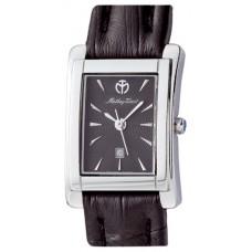 Швейцарские часы Mathey-Tissot K153MCLN