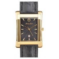 Швейцарские часы Mathey-Tissot K153MLPN