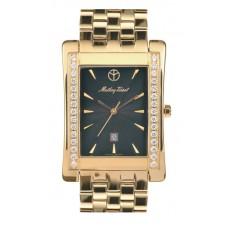 Швейцарские часы Mathey-Tissot K153MQPN