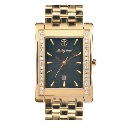 Швейцарские часы марки imperial geneve цена