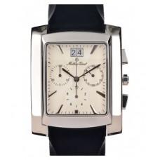 Швейцарские часы Mathey-Tissot K344CHMCI