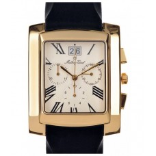 Швейцарские часы Mathey-Tissot K344CHPCBR