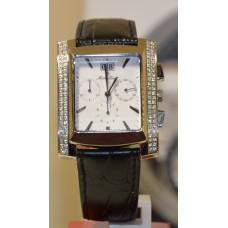 Швейцарские часы Mathey-Tissot K344CHQCI