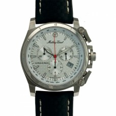 Швейцарские часы Mathey-Tissot K559CHACA