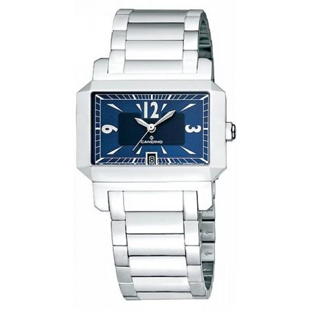 Швейцарские часы CANDINO C4228/2