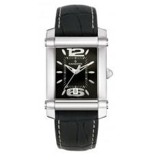 Швейцарские часы CANDINO C4283/2