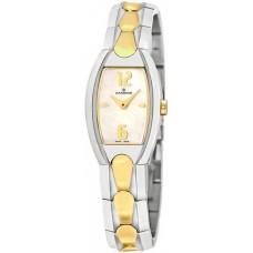 Швейцарские часы CANDINO C4288/1
