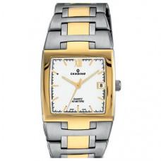 Швейцарские часы CANDINO C4155/2