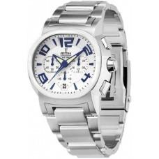 Швейцарские часы FESTINA F16122/1
