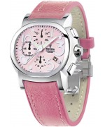 Швейцарские часы FESTINA F16180/3