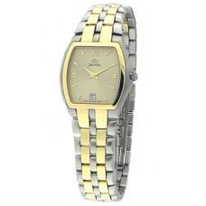Швейцарские часы JAGUAR J311/3