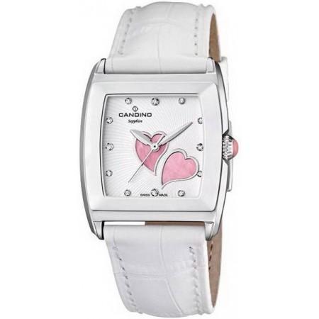Швейцарские часы CANDINO C4475/2